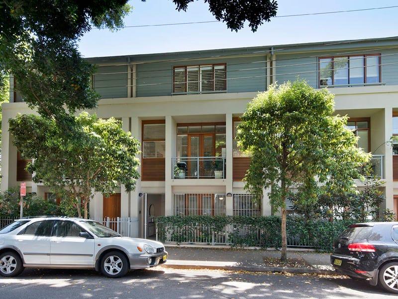 2/19-21 Roylston Street, Paddington, NSW 2021