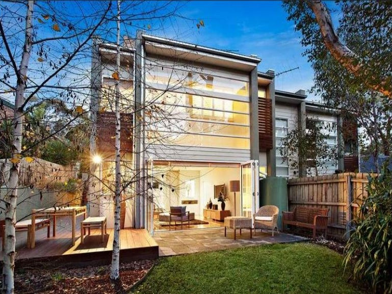 2/159 Main Road, Lower Plenty, Vic 3093