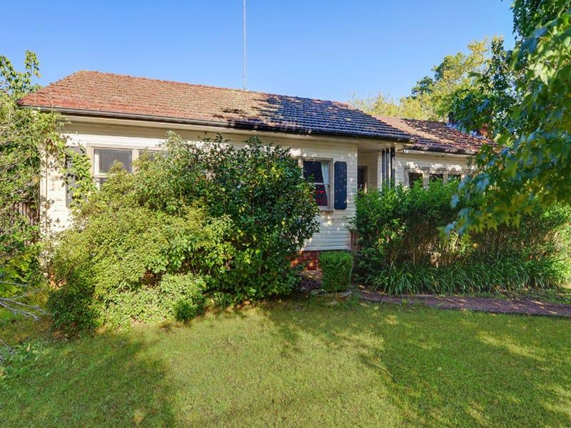 91 Cardinal Avenue, West Pennant Hills, NSW 2125