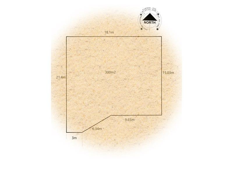 2/22 Thomas Way, Kardinya, WA 6163