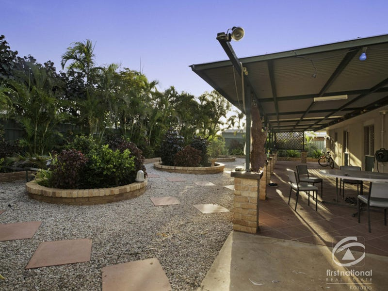 3 Sing Place, Pegs Creek, WA 6714