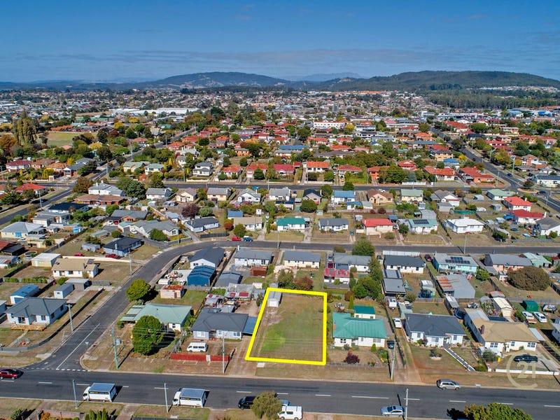145 Oldaker Street, Devonport, Tas 7310