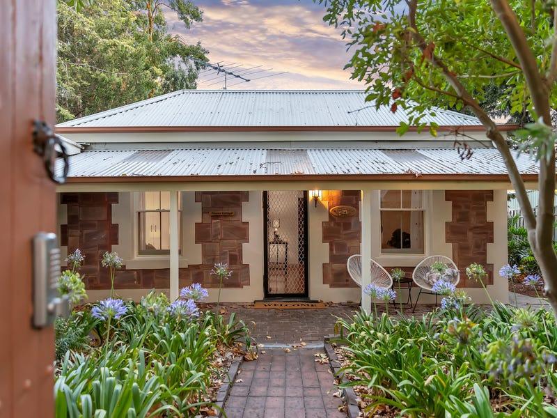 15 Exhibition Road, Mount Barker, SA 5251