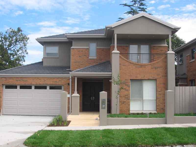 2/15 St. Aubins Avenue, Caulfield North, Vic 3161