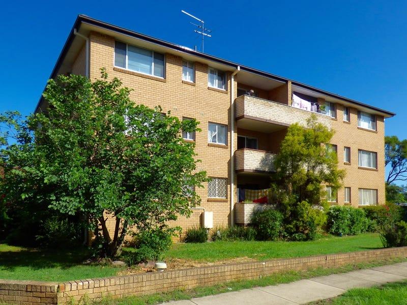 10/48 Ingleburn Road, Ingleburn, NSW 2565