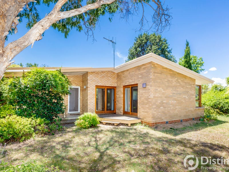 11 Swinden Street, Downer, ACT 2602