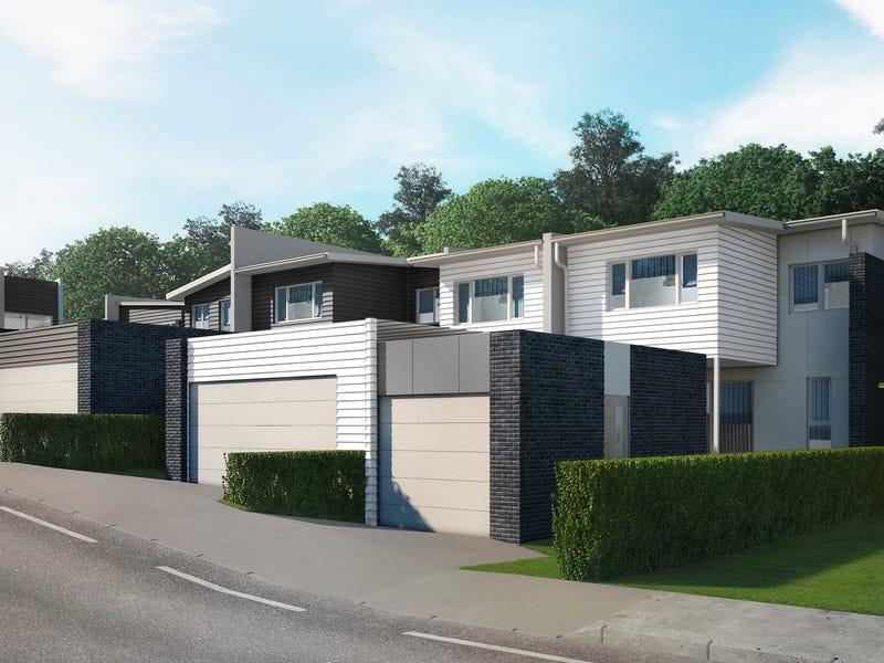 Lot 29 Urban Village, Coomera, Qld 4209