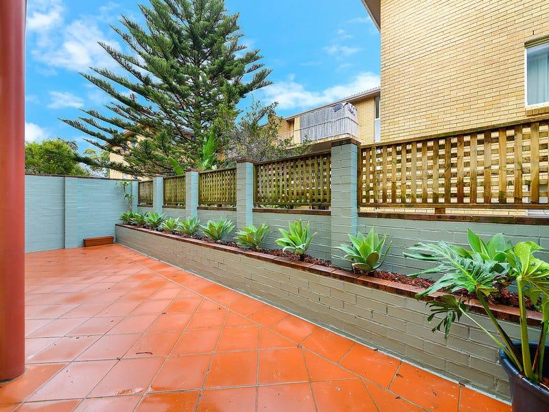 2/151 Blair Street, North Bondi, NSW 2026