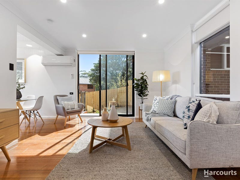 2/1a View Street, Pascoe Vale, Vic 3044