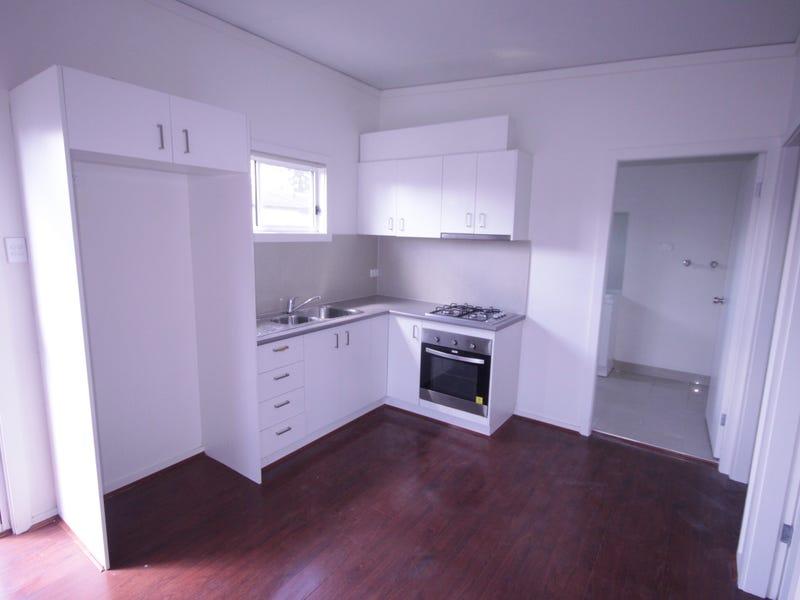 9A Leonard Street, Colyton, NSW 2760