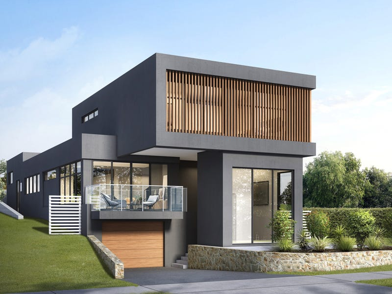 9 Walter Hood Lane, Red Hill, ACT 2603
