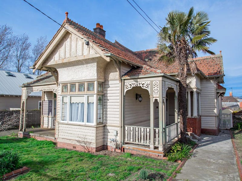 212 Lyons Street North, Ballarat Central, Vic 3350