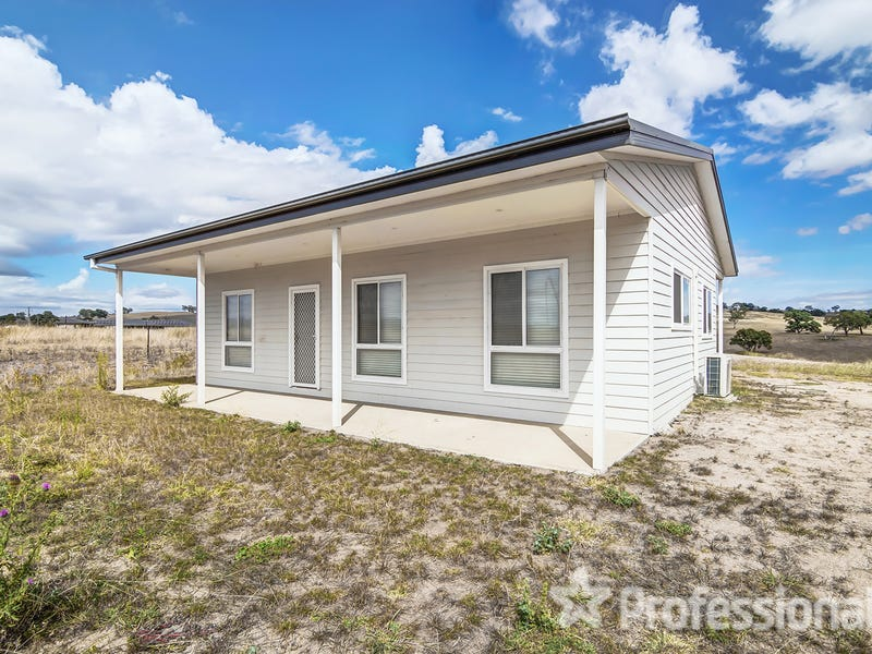 61 Warego Road, O'Connell, NSW 2795