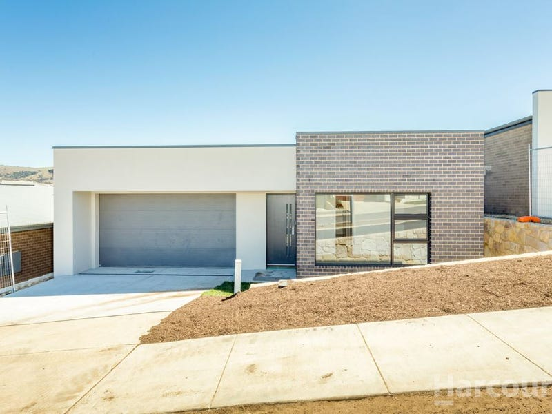 31 Ruby Hunter Rise, Moncrieff, ACT 2914