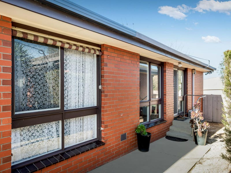 2/107 Settlement Road, Belmont, Vic 3216