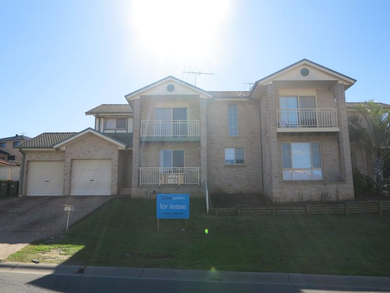 2a ALBERMARLE PLACE, Cecil Hills