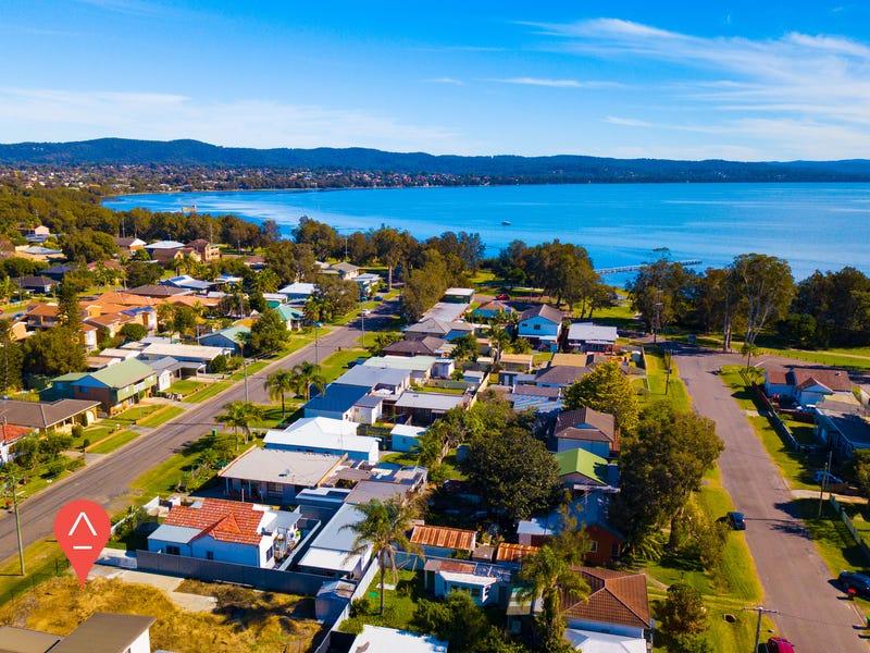 18 Gladstan Avenue, Long Jetty, NSW 2261