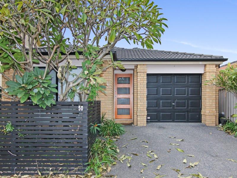 50 Mathieson Street, Carrington, NSW 2294