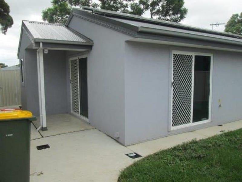 9A Knox Street, St Marys, NSW 2760