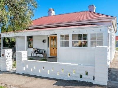 29 Gunn Street, Devonport, Tas 7310