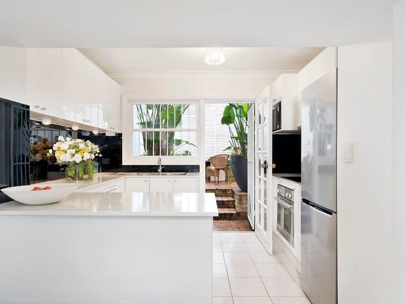 172 McElhone Street, Woolloomooloo, NSW 2011