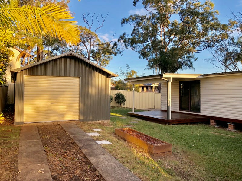 Wondrous Houses Townhouses Villas Acreage For Rent In Warnervale Download Free Architecture Designs Ferenbritishbridgeorg