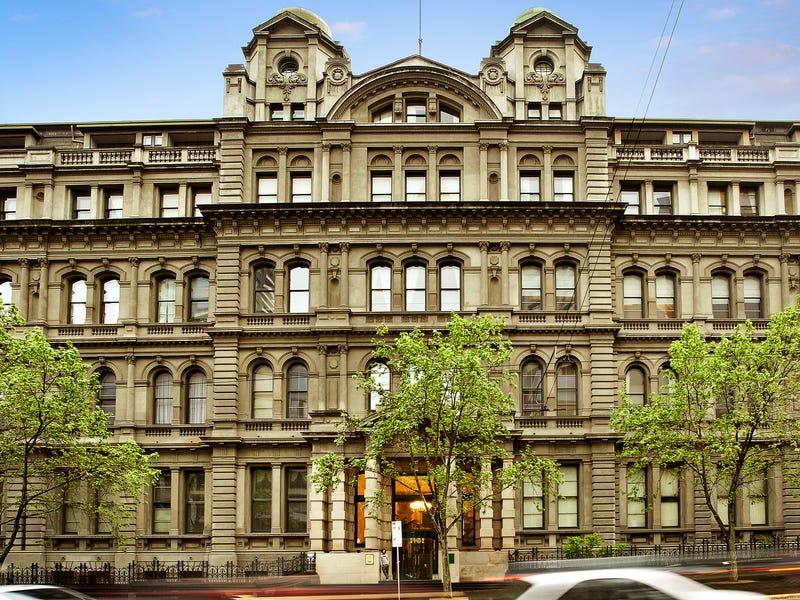 426/57 Spencer Street, Melbourne, Vic 3000