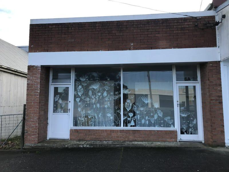 6 King Street, Smithton, Tas 7330