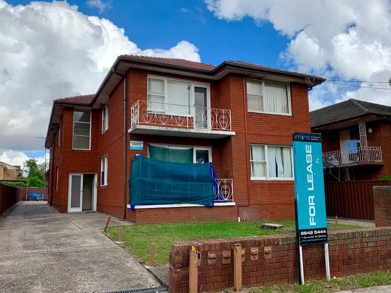 3/68 Colin Street, Lakemba, NSW 2195