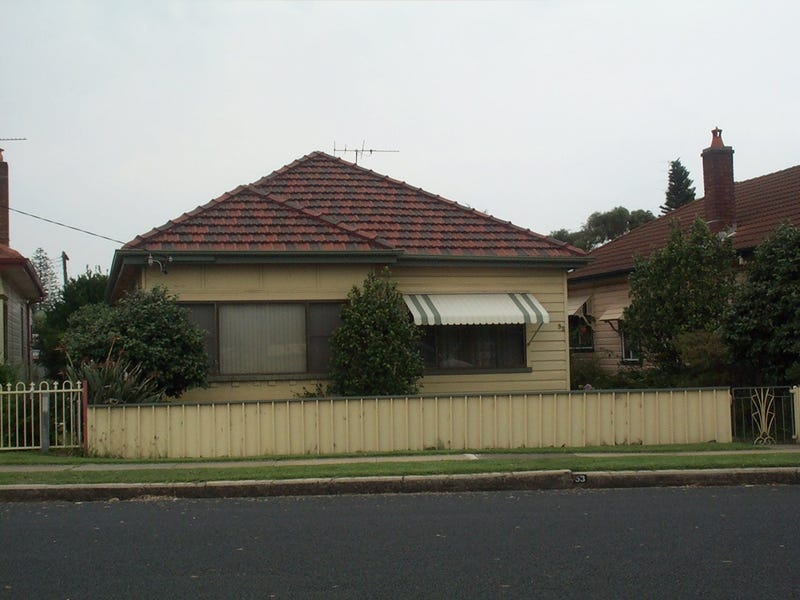 53 Clyde Street, Stockton, NSW 2295