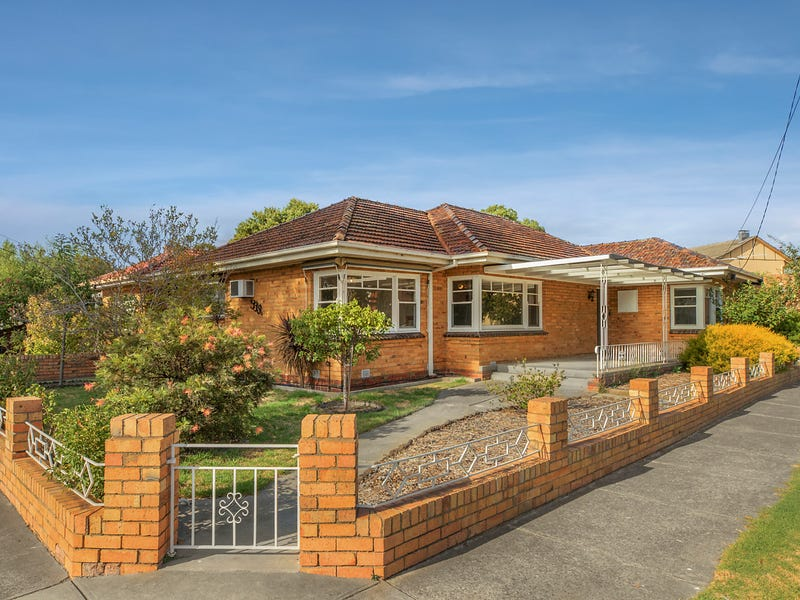 339 Station Street, Thornbury, Vic 3071