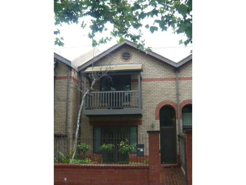 4/21 Osmond Terrace, Norwood, SA 5067