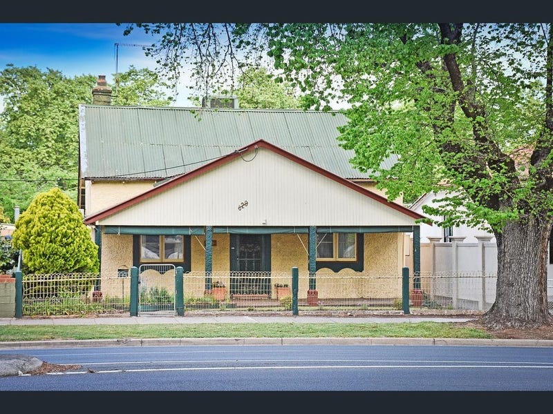620a David Street, Albury, NSW 2640