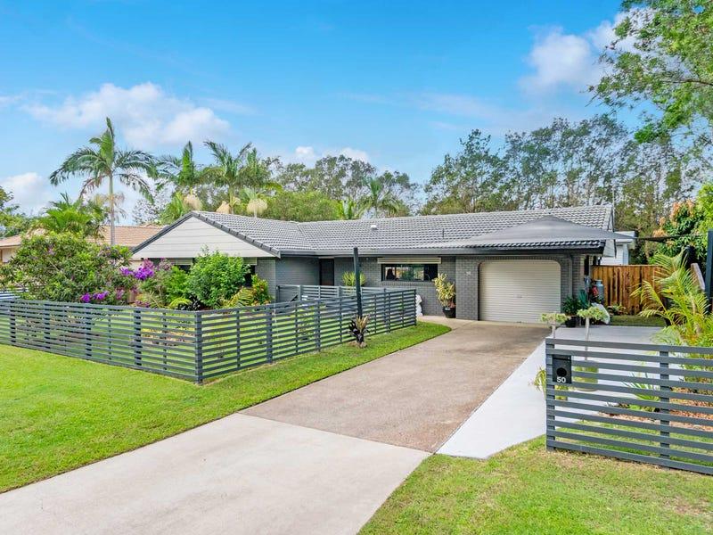 50  Balemo Drive, Ocean Shores, NSW 2483