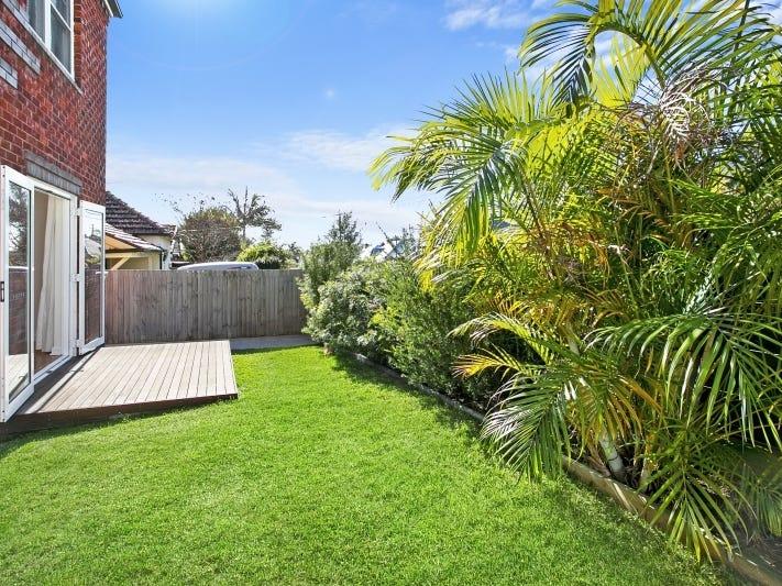 1/9 Thornton Street, Fairlight, NSW 2094