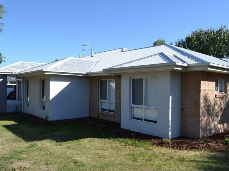 53 Trucking Yard Lane, Bungendore, NSW 2621