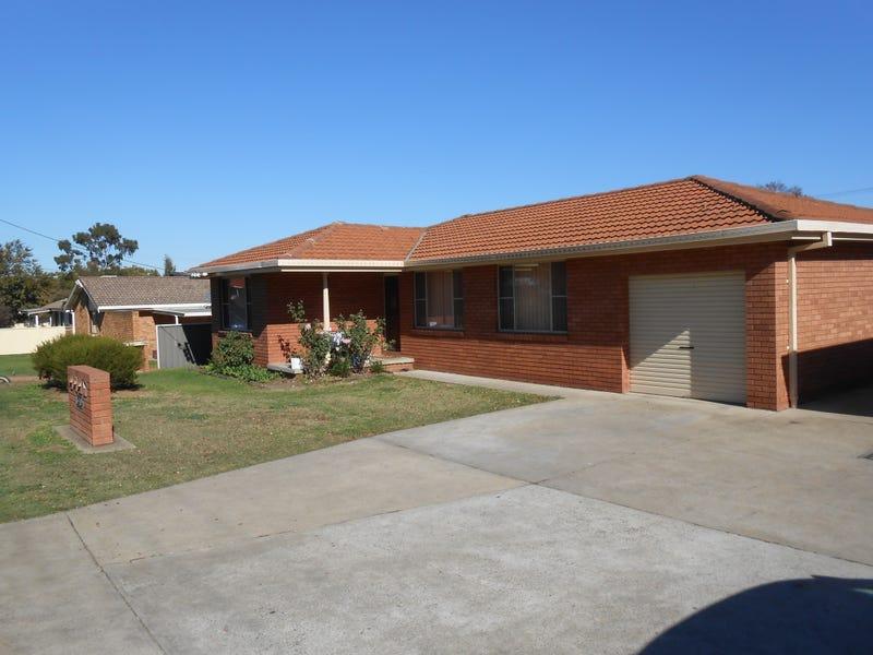 4/8-10 Bartons Lane, Tamworth, NSW 2340