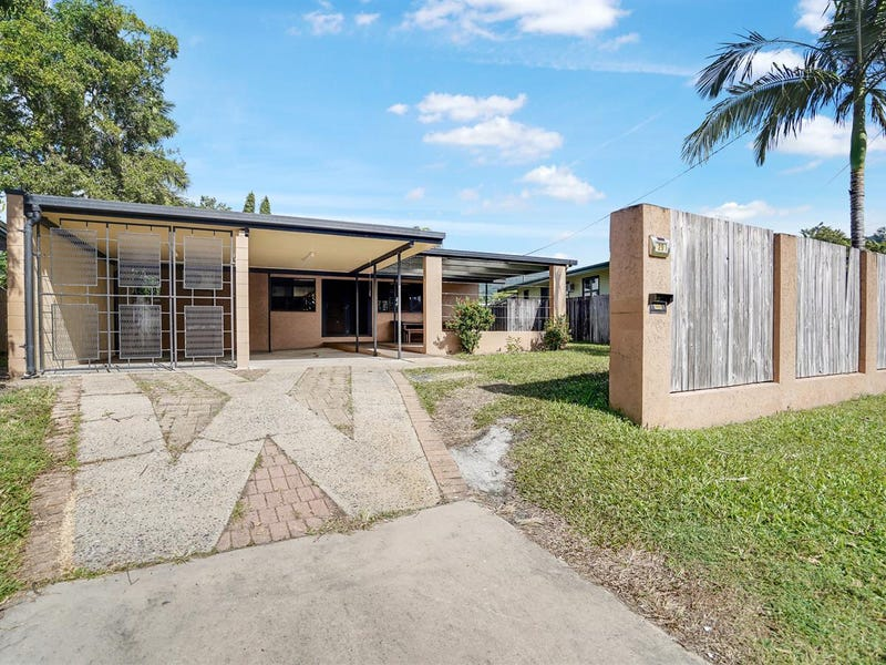 29 Page Street, Earlville, Qld 4870