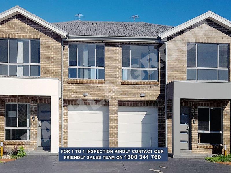 13 DUFF GLADE, Schofields, NSW 2762