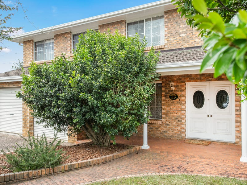 52 Village Drive, Ulladulla, NSW 2539
