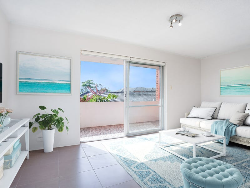 5/115 Pacific Parade, Dee Why, NSW 2099