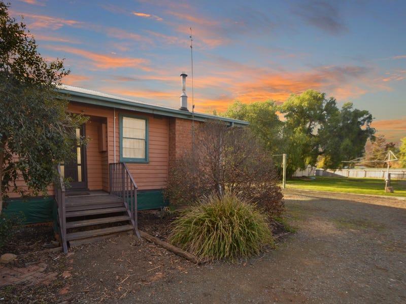 46a Burnes Street, Mathoura, NSW 2710