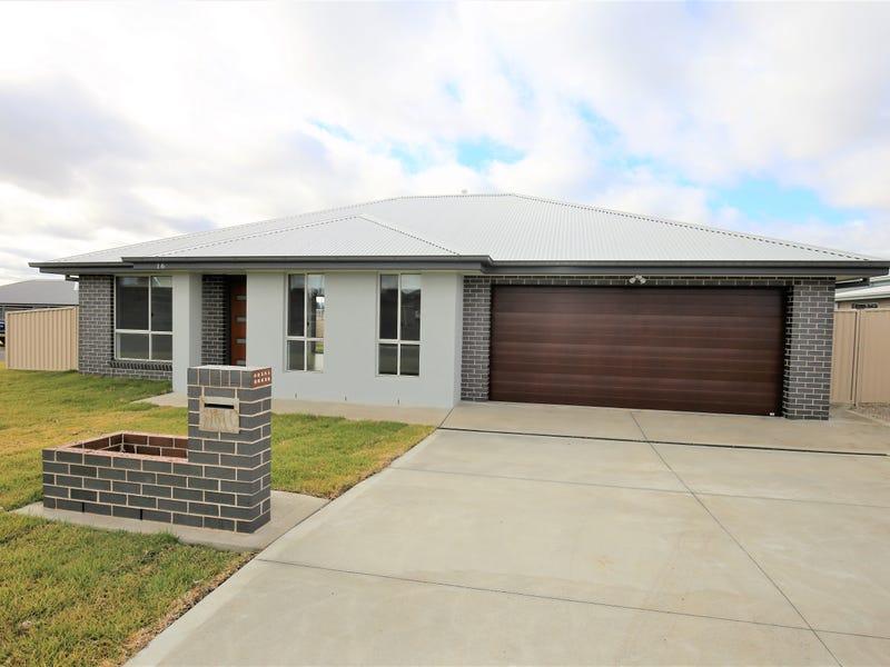 16 Darling Street, Eglinton, NSW 2795