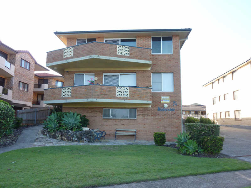 "9  ""Waterside"" 74 Little Street, Forster, NSW 2428"