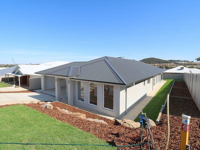 101 Bradman Drive, Boorooma, NSW 2650