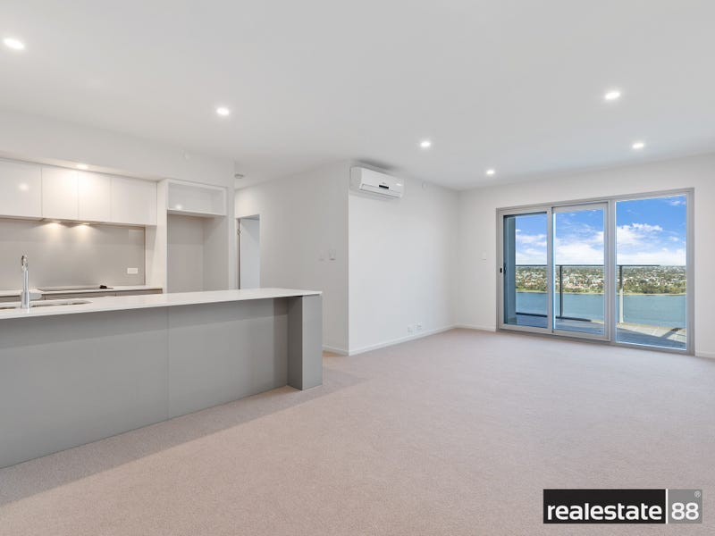 2402/63 Adelaide Terrace, East Perth, WA 6004