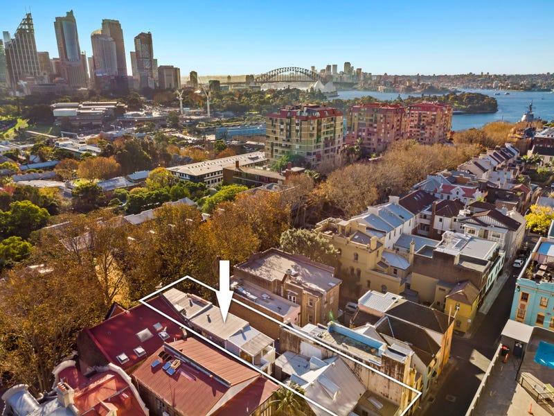 142 -144 Victoria Street, Potts Point, NSW 2011