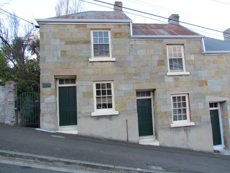 105-107 Molle Street, West Hobart, Tas 7000