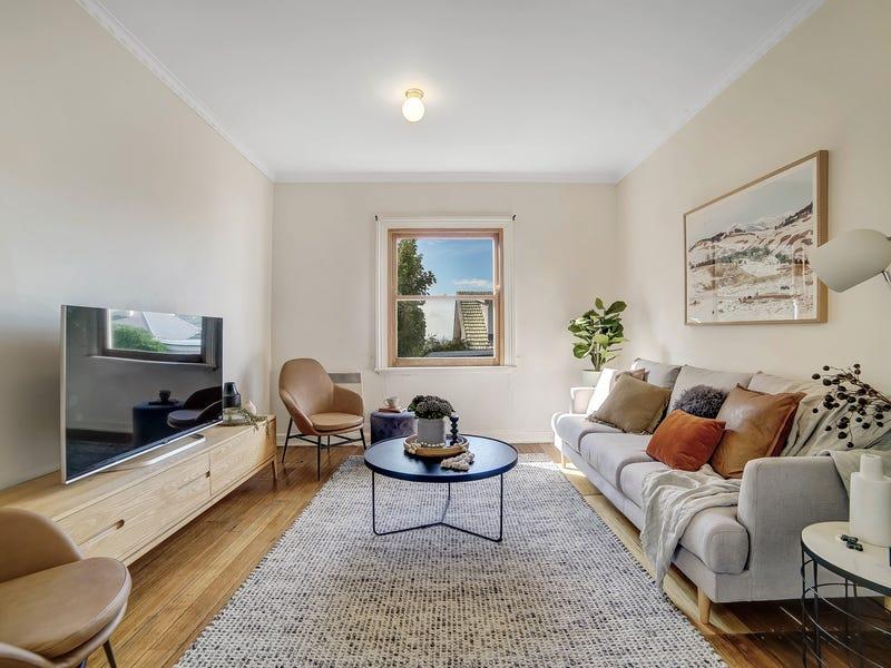 141 Molle Street, West Hobart, Tas 7000