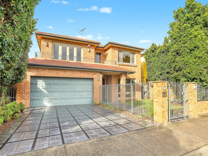 63 Gale Road, Maroubra, NSW 2035